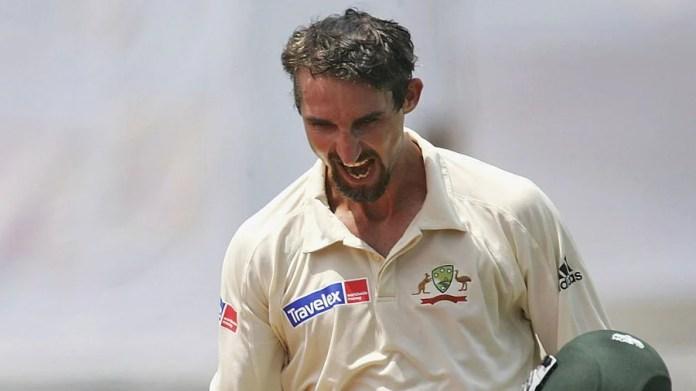 Australia to tour Bangladesh after 9 years