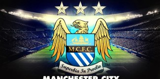 Top 5 interesting facts about Manchester City