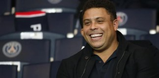Ronaldo CBF