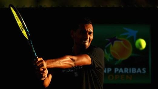Djokovic sets up clash with Del Potro-essentiallysports.com