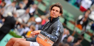 Records Rafa could make his own at French Open-essentiallysports.com