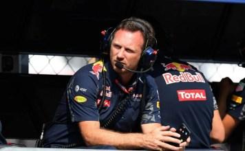 Red Bull Technology