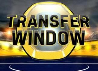 The Best Transfers So Far