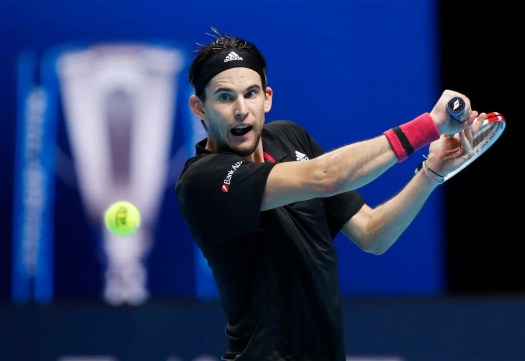 Could Dominic Thiem, Daniil Medvedev, and Others Bring ...