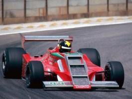 Ugliest F1 cars
