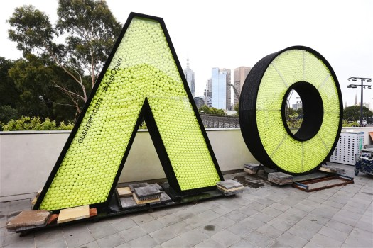 Australian Open 2021 Dates to Be Finalized in the Next 72 ...