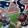 Nfl Tom Brady Vs The Houston Texans Essentially Sports