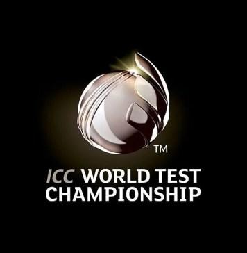 Test Championship