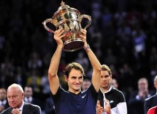 Basel Open