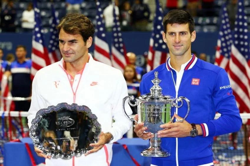 """Marat Safin – """"Roger Federer Was Lucky"""""""