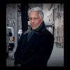 Jeffrey Epstein: Filthy Rich Review