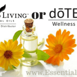 Which is better? Young Living or doTERRA
