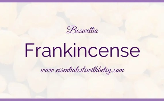 Frankincense essential oil is well known for it's ability to support a healthy brain and healthy nervous system. Personally I like to take just a drop of Frankincense under my tongue daily for this reason. If you do not enjoy the taste of Frankincense (it's acquired!!!!), you could rub it topically on the back of your neck just into the hairline.