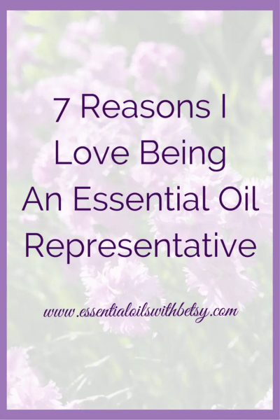 Essential Oil Representative for doTERRA. Yep, essential oils, direct sales, and the dirt on why I 1000% love it. Sharing doTERRA is one of the most rewarding things I've ever done, and here's why.