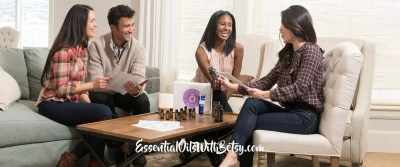 BUILDING MY DOTERRA BUSINESS - 10 TIPS I WISH I HAD KNOWN