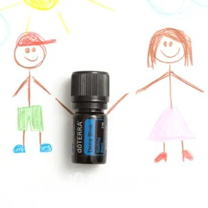 Buy doTERRA Deep Blue