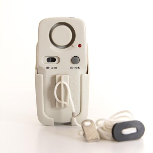 Basic Premium Magnet Alarm