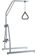 Bariatric Trapeze, 450 Lbs Weight Capacity