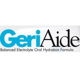 GeriAide, 2.5 G, CASE OF 100