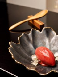 Wasabi-Restaurant23591