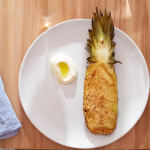 Raes_slow_cooked_pineapple