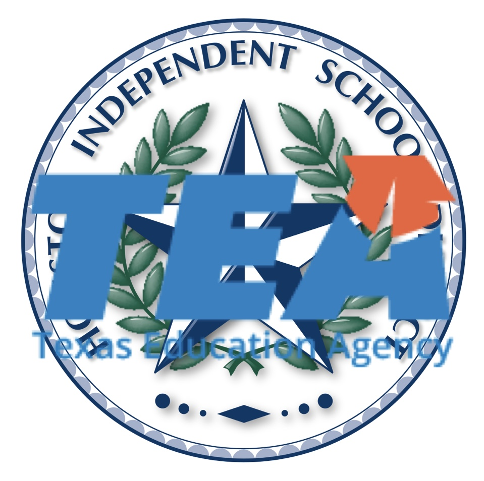 Removing the 'I' from Houston ISD — state announces takeover of board, schools