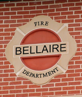 Bellaire fire department employee tests positive for COVID-19