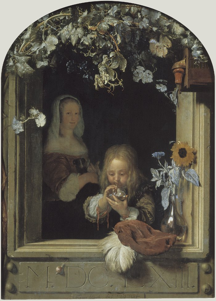 "//www.essentialvermeer.com/dutch-painters/dutchimages_two/mieris_d.jpg"" cannot be displayed, because it contains errors."
