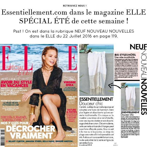 blog-elle-magazine-22-juillet-