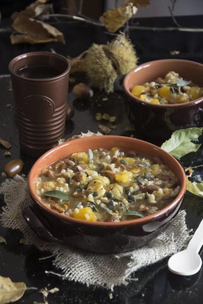 zuppa-dautunno-3