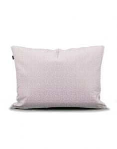 matching pillowcases for your duvet