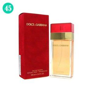 CLASSIC D&G – Dolce & Gabbana donna