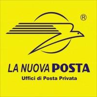 La Nuova Posta ora anche a Vicenza!