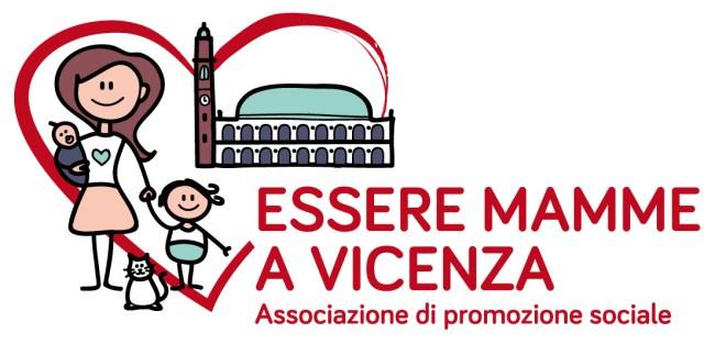 Aps Essere mamme a Vicenza