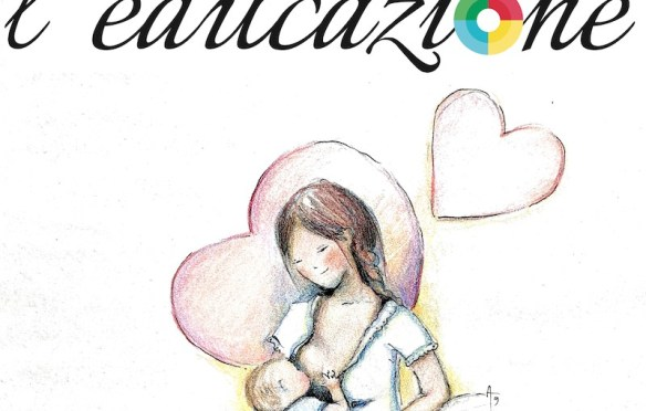 Covid-19: Gravidanza e post parto durante l'emergenza