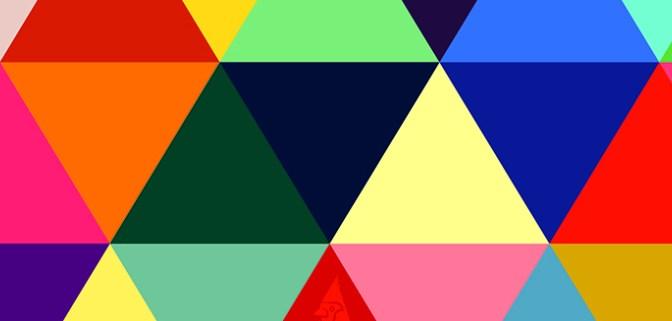 Di tutti i colori del mondo