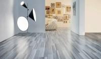 Designer Flooring - Essex Carpets