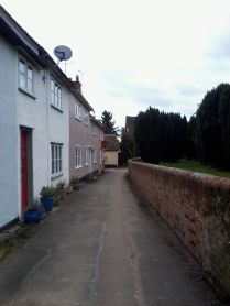 thaxted8