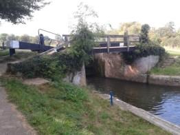 Beeleigh Steam Mill (14)