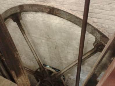 Beeleigh Steam Mill (9)