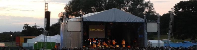 FolkEast2014-Blowzabella