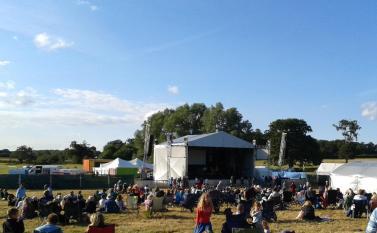 FolkEast2014-stage