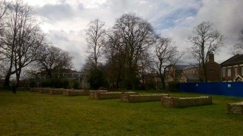 Colchester Roman Circus Centre (19)