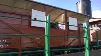 East Anglian Railway Museum (7)