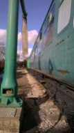 East Anglian Railway Museum (9)