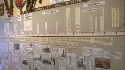 Maldon Museum (7)
