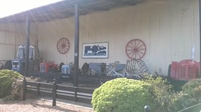 Tiptree Jam Museum (17)