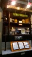Tiptree Jam Museum (31)