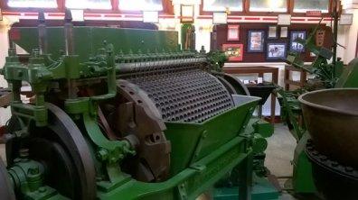 Tiptree Jam Museum (33)