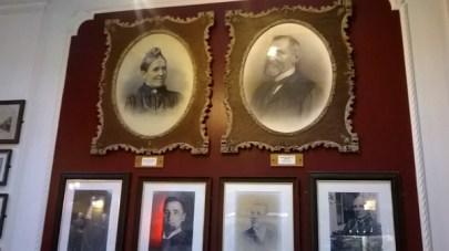 Tiptree Jam Museum (9)